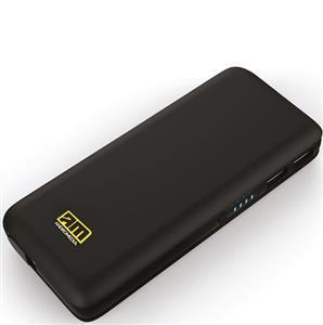 Andromedia Idea-ID13 13000mAh Powerbank